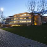 Católica Porto Business School