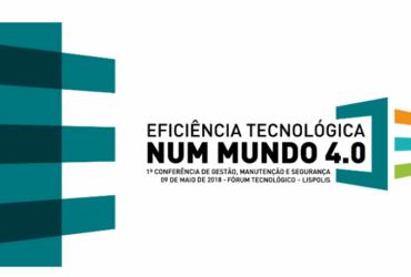 Conferência de Eficiência Tecnológica
