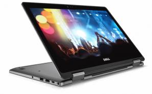 Dell Inspiron 13 7000 dell - Dell Inspiron 13 7000 298x186 - Dell tem um novo dispositivo 2-em-1 com chip AMD Ryzen