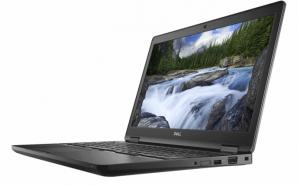 Dell Latitude 5591 dell - Dell Latitude 5591 298x186 - Dell tem novos portáteis Latitude com chips Intel Core Coffee Lake-H