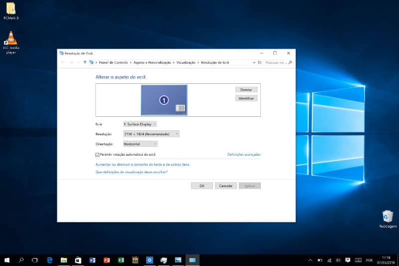 windows 10 - Dica 11  - Corrija 21 problemas no Windows 10