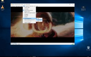windows 10 - Dica 1  298x186 - Corrija 21 problemas no Windows 10