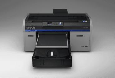 Epson SureColor SC-F2100