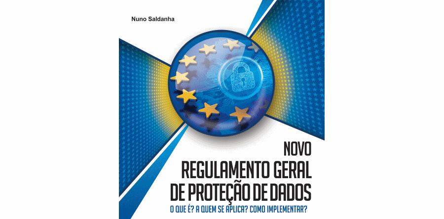 novo - FCA RGPD New 900x445 - Novo livro da FCA explica o Regulamento Geral de Protecção de Dados