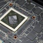 GPU-AMD