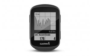 Garmin lança o Edge 130