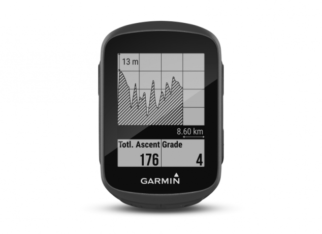Garmin Edge 130 garmin - Garmin Edge 130 634x460 - Garmin lança o Edge 130