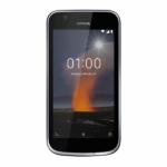 HMD Global Nokia 1 New