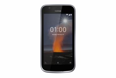 HMD Global Nokia 1 New