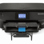 HP ENVY Zero-Gravity New