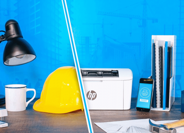 HP LaserJet Pro hp portugal - HP LaserJet Pro 634x460 - HP revela as impressoras LaserJet Pro M15 e M28