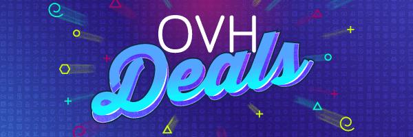 Head_OVH_Deals