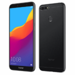 Honor 7A New