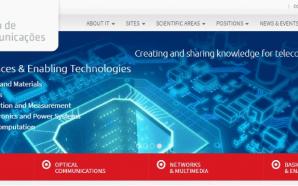 Instituto de Telecomunicações participa em projecto de radioastronomia nos PALOP