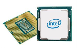 Review – Intel Core i5-8600K Coffee Lake