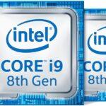 Intel-Core i9