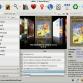 KOVID GOYAL Calibre dica do dia - KOVID GOYAL Calibre 83x83 - Dica do Dia: Como converter um ficheiro CBR em PDF no Calibre