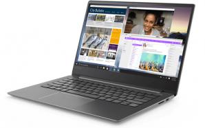 Lenovo poderá apresentar em breve o portátil IdeaPad 530S