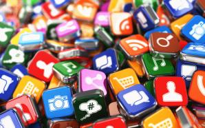 Kaspersky Lab: Milhões de apps colocam em risco informações privadas