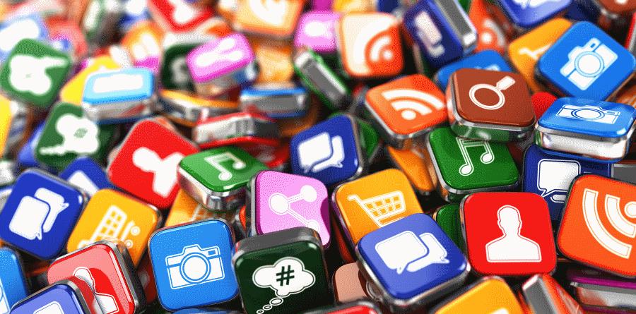 Mobile Apps New kaspersky lab - Mobile Apps New 900x445 - Kaspersky Lab: Milhões de apps colocam em risco informações privadas