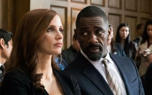 Molly's Game top filmes descarregados