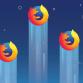 Mozilla Firefox New dica do dia - Mozilla Firefox New 83x83 - Dica do Dia: Como partilhar uma captura de ecrã através do Firefox