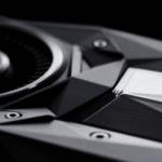 Nvidia GeForce GTX New