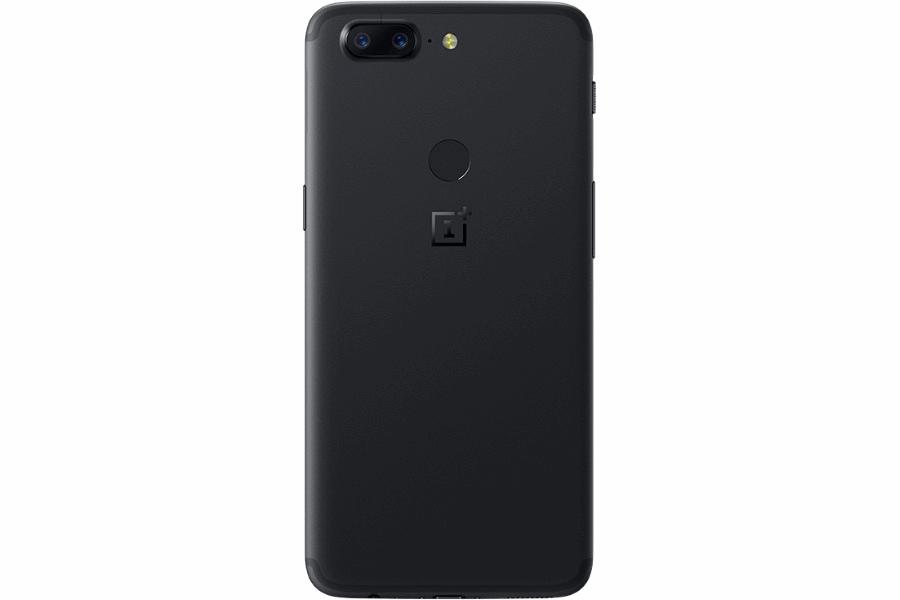 OnePlus 5T New