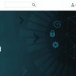 Oracle Autonomous Data Warehouse Cloud
