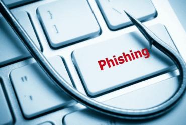 Phishing New