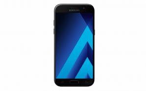 Samsung A5 (2017) New