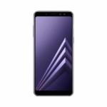 Samsung Galaxy A8 (2018) New
