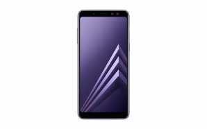 Samsung Galaxy A8 (2018) New