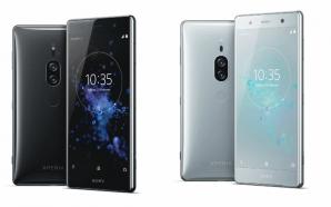 Sony Xperia XZ2 Premium sony - Sony Xperia XZ2 Premium 298x186 - Sony Xperia XZ2 Premium chega ao mercado no Verão