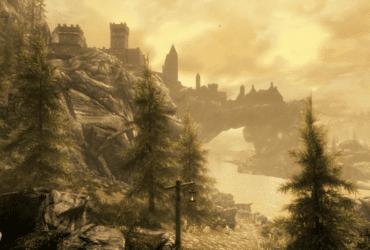 Steam Skyrim Special Edition