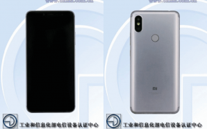 Novo smartphone da Xiaomi aprovado na China