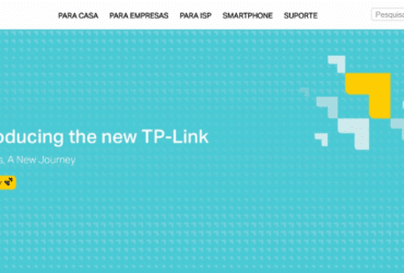 TP-Link New