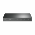 TP-Link T1500G-8T New