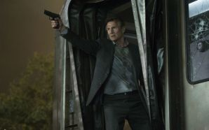 The Commuter filmes descarregados filmes descarregados - The Commuter filmes descarregados 298x186 - Top 10 dos filmes descarregados entre 9 e 16 de Abril