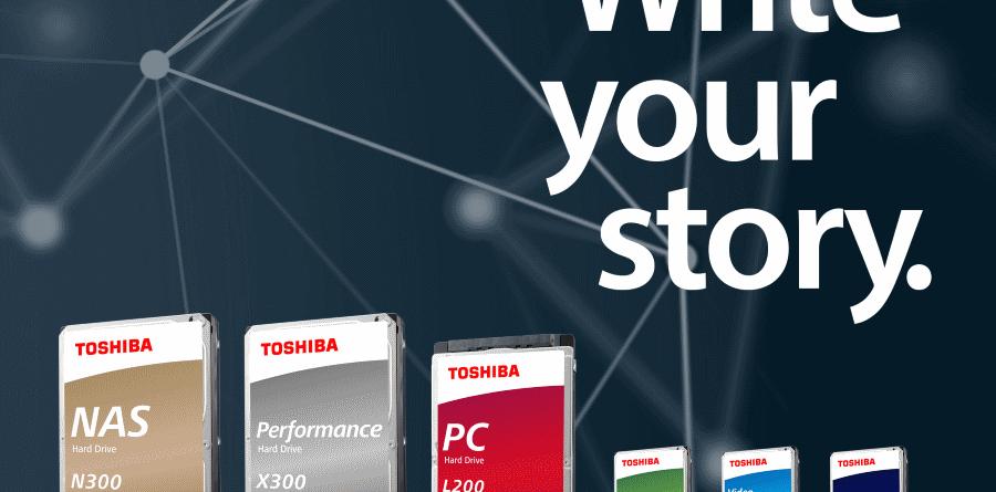 Toshiba N300 X300 L200