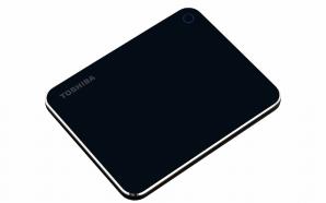 Toshiba OCZ XS700