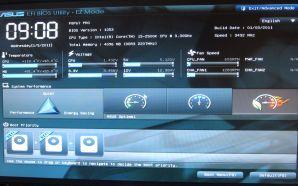 UEFI atualização de bios - UEFI 298x186 - Quando e como actualizar o BIOS do seu PC