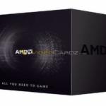 Videocardz AMD Combat Crate