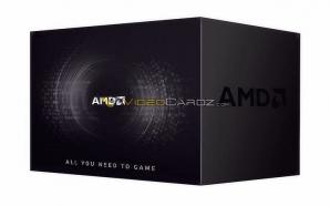 "Videocardz AMD Combat Crate divulgadas imagens da ""combat crate"" da amd - Videocardz AMD Combat Crate 298x186 - Divulgadas imagens da ""Combat Crate"" da AMD"