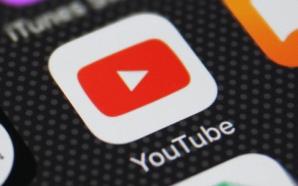 YouTube iOS New dica do dia - YouTube iOS New 298x186 - Dica do Dia: Como activar o modo escuro na app YouTube para iOS