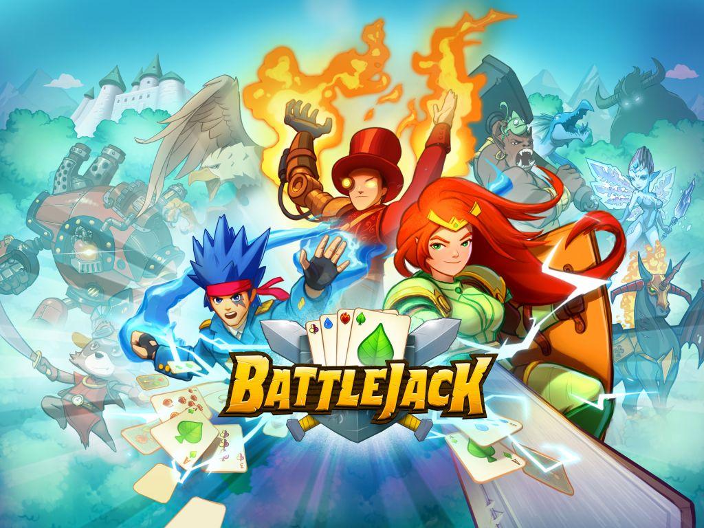 battlejack_keyart_landscape