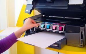 Domine o driver da sua impressora