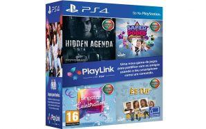 playlink - playlink pack 298x186 - Play – Playlink