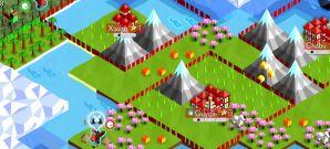 The Battle of Polytopia the battle of polytopia - polytopia4 298x135 - App do Dia – The Battle of Polytopia