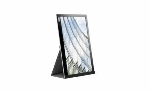 AOC I1601FWUX aoc monitor - AOC I1601FWUX 298x186 - AOC anuncia novo monitor portátil